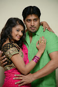 Sandeepthi with Akash at Love in Malaysia Pm-thumbnail-2
