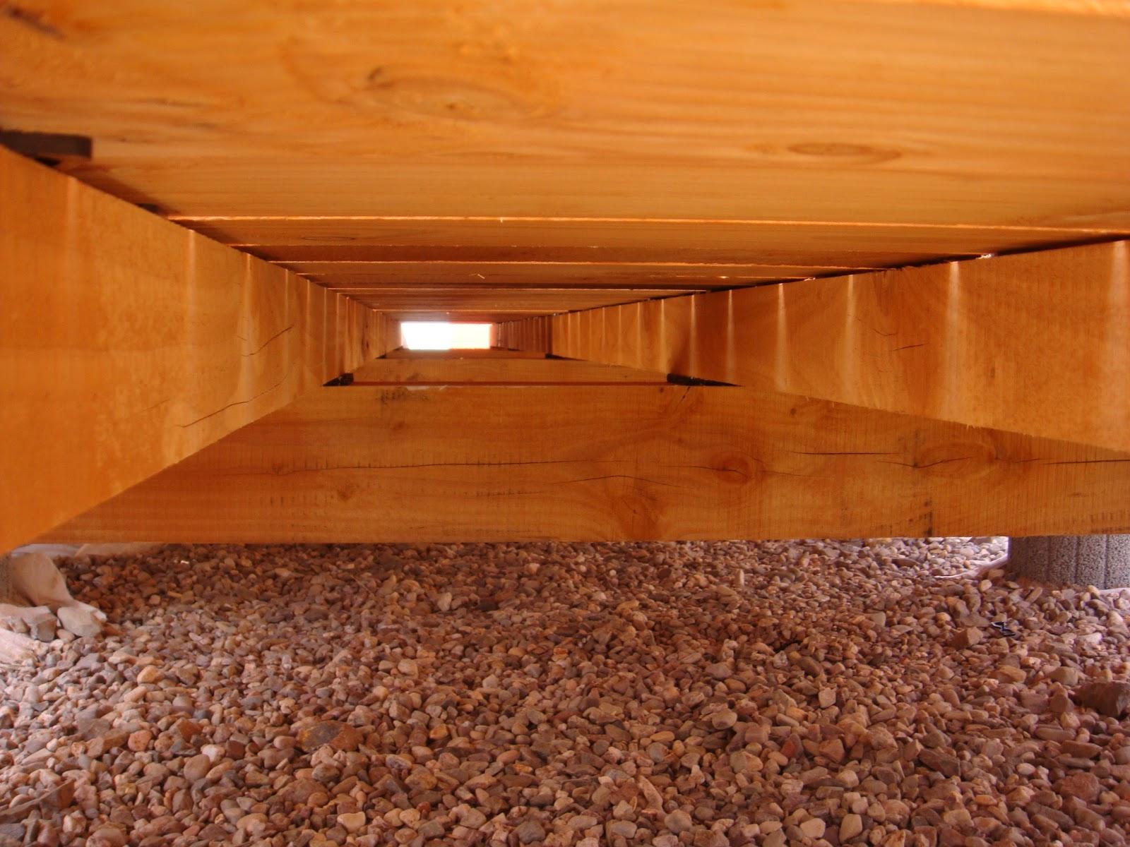 wir bauten orange medley200 keller wiga echtholzdielen aus douglasien bodengleicher. Black Bedroom Furniture Sets. Home Design Ideas