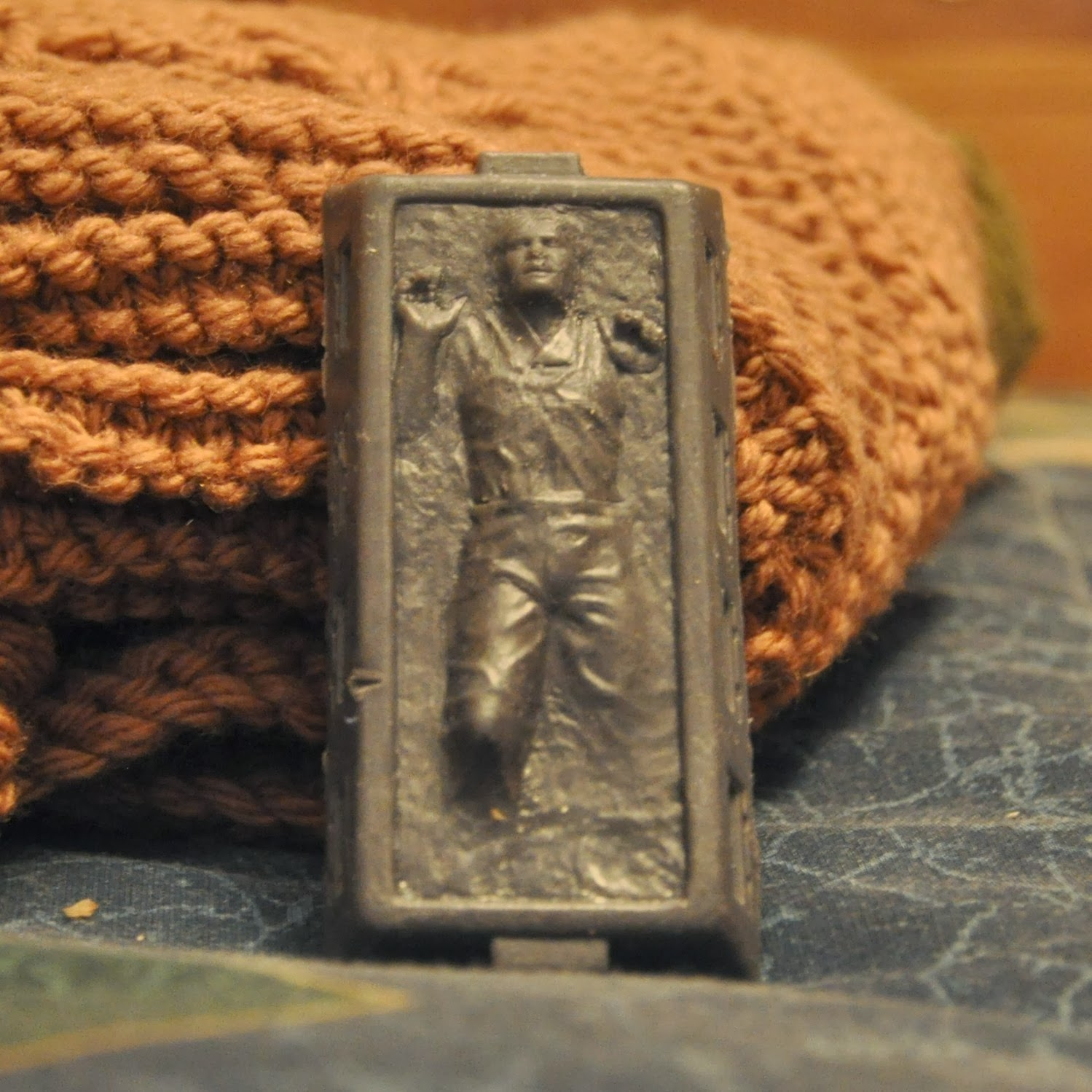 https://www.etsy.com/listing/62733971/han-solo-in-carbonite-all-natural-nearly