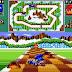 Review: Sonic Drift 2 (3DS)