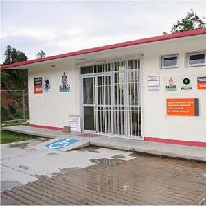 Se al informativa ocotl n enero 2014 - Centro de salud aravaca ...