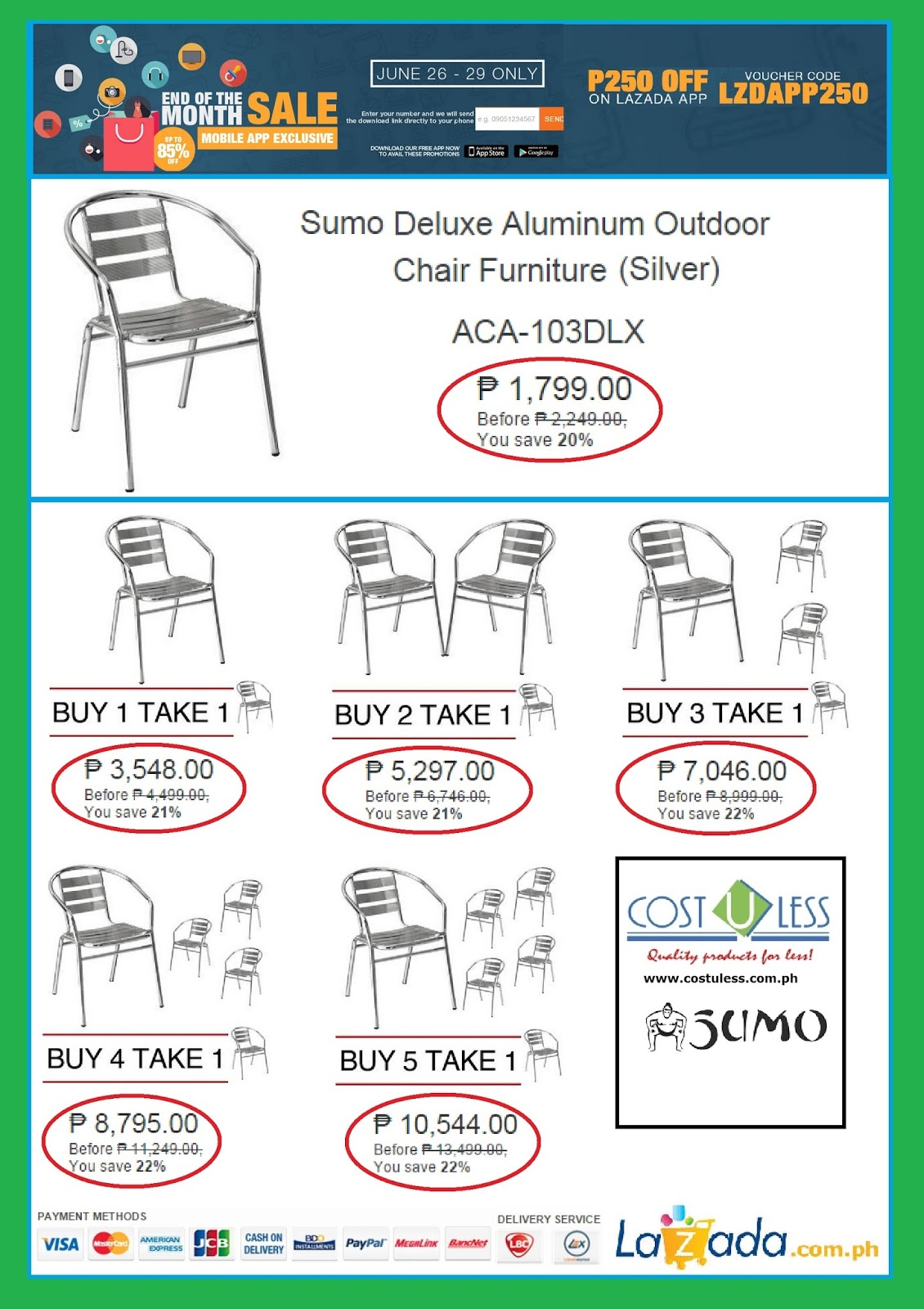 aluminum chairs for sale philippines. home \u0026 restaurant furniture - aluminum outdoor chair end of month sale chairs for philippines