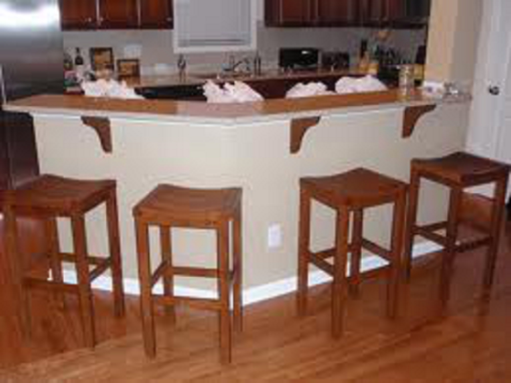 34 nuevos decoracion barras para cocina decoraci n del for Modelos de barras para bar