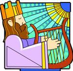 Cantiamo i Salmi
