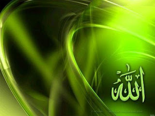 Islam adalah agama yang benar dan yang paling sempurna