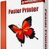 RonyaSoft Poster Printer 3.01.43 With Key Full Version Free Download