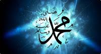 """91/92- De ki: """"Bana ancak, bu beldenin (Mekke'nin); onu mukaddes kılan ve her şey kendisine ait olan Rabbine kulluk yapmam emredildi. Yine bana, müslümanlardan olmam ve Kur'an'ı okumam emredildi."""" Artık kim doğru yola girerse yalnız kendisi için girer. Kim de doğru yoldan saparsa, de ki: """"Ben ancak uyarıcılardanım."""""""