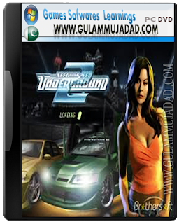 Need For Speed Underground 2 Free Download PC Game Full Version,Need For Speed Underground 2 Free Download PC Game Full Version,Need For Speed Underground 2 Free Download PC Game Full Version