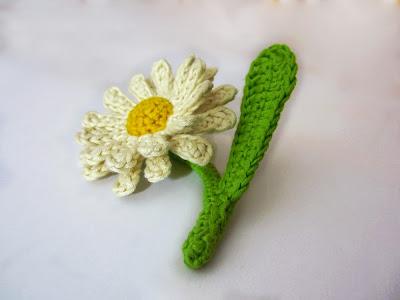 https://www.etsy.com/listing/230997830/daisy-crochet-broochdaisy-broochfiber?ref=listing-shop-header-1