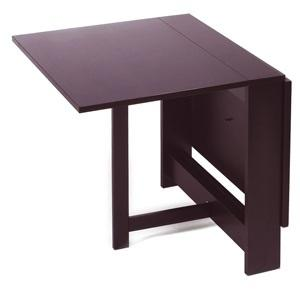 Tavoli da esterno pieghevoli ikea mobilia la tua casa - Tavolo esterno ikea ...