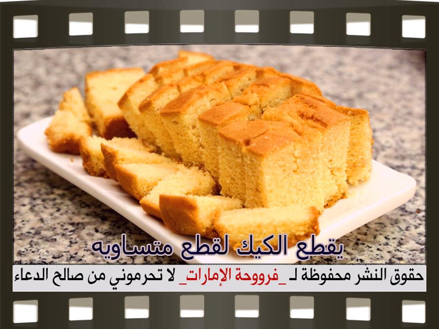 http://3.bp.blogspot.com/-b-LgpSDPlug/VXV758QTz2I/AAAAAAAAO2c/BAgSPymzd_E/s1600/4.jpg
