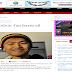 Akhbar The Star Milik MCA Bagi Liputan Exklusif Cerita Pelakon Lucah...