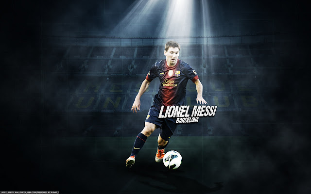 messi 2013 2014 FC Barcelona news Wallpapers, Free messi 2013 2014 FC Barcelona news Wallpaper, HD messi 2013 2014 FC Barcelona news Wallpaper, High-definition messi 2013 2014 FC Barcelona news Wallpaper, Mobile messi 2013 2014 FC Barcelona news Wallpaper, Dual Screen, iPhone messi 2013 2014 FC Barcelona news, iPad messi 2013 2014 FC Barcelona news, Android messi 2013 2014 FC Barcelona news, Desktop messi 2013 2014 FC Barcelona news, messi 2013 2014 FC Barcelona news Wallpaper Downloads, messi 2013 2014 FC Barcelona news Background
