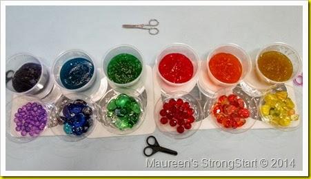 http://strongstart.blogspot.ca/2014/03/rainbow-slime.html