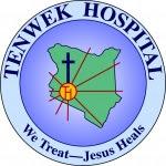 Tenwek Hospital in Bomet, Kenya