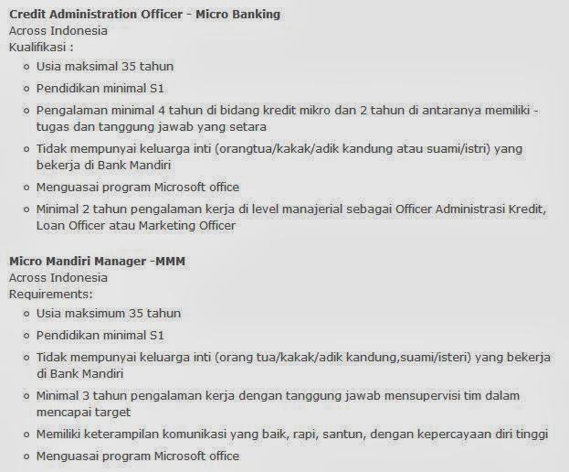 bursa-lowongan-kerja-bank-semarang-terbaru-april-2014
