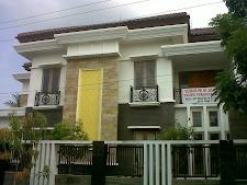 Jual-Beli-Sewa Property