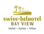 Swiss-belhotel Bay View