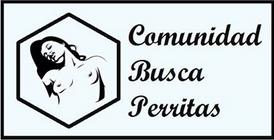 Comunidad Busca Perritas