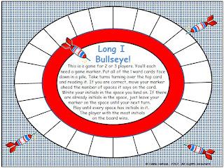 http://3.bp.blogspot.com/-b-RLmQ2zDAs/UNsIwlBn07I/AAAAAAAAGac/gYUmcvlXlpg/s320/Long+I+Bullseye+cover.jpg