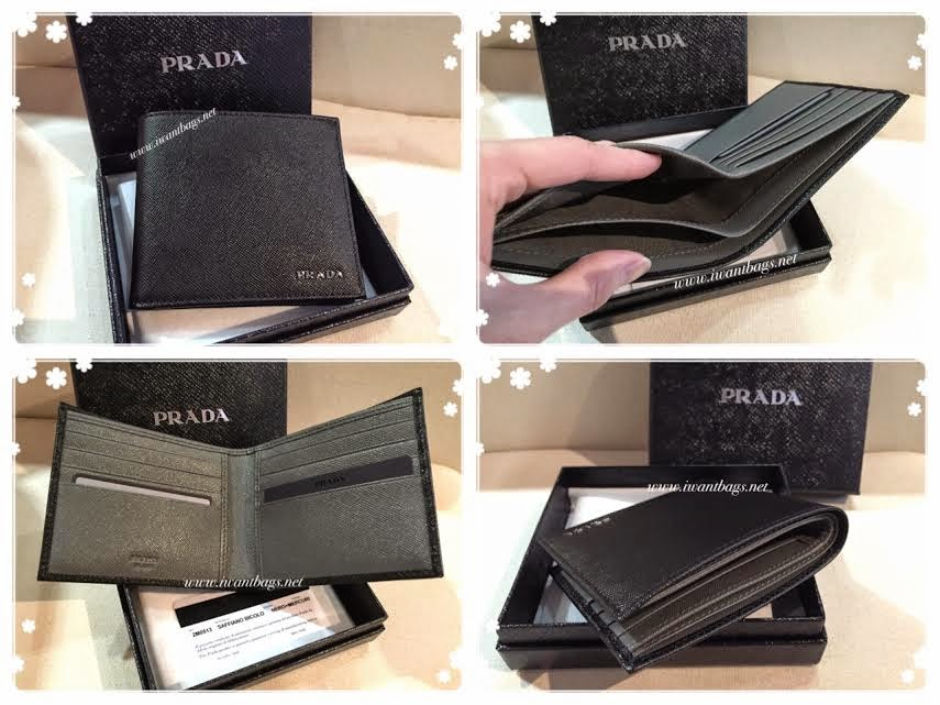 prada purse sale - PRADA ~ Outlet Trippin- 16th May, Saturday