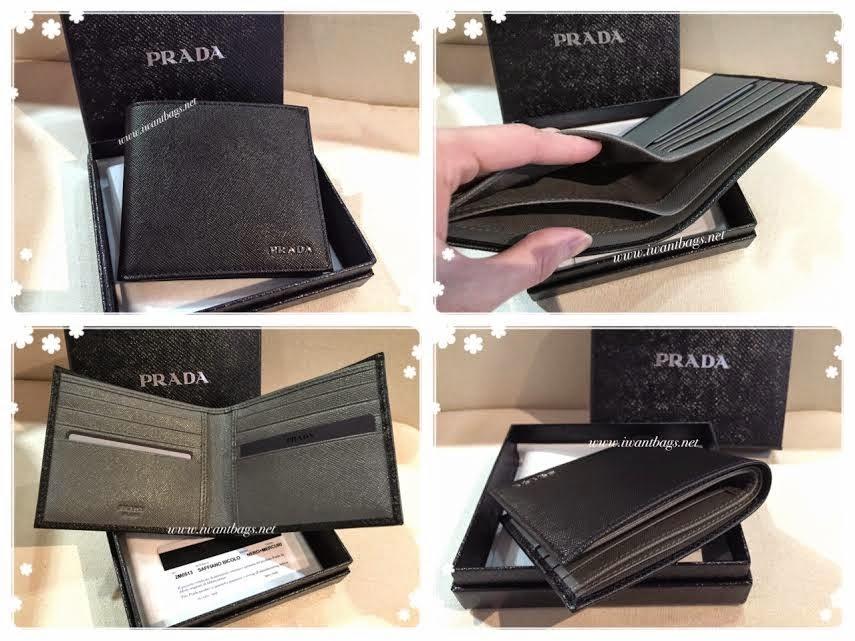 prada purse sale - PRADA ~ Outlet Trippin- 16th May, Saturday