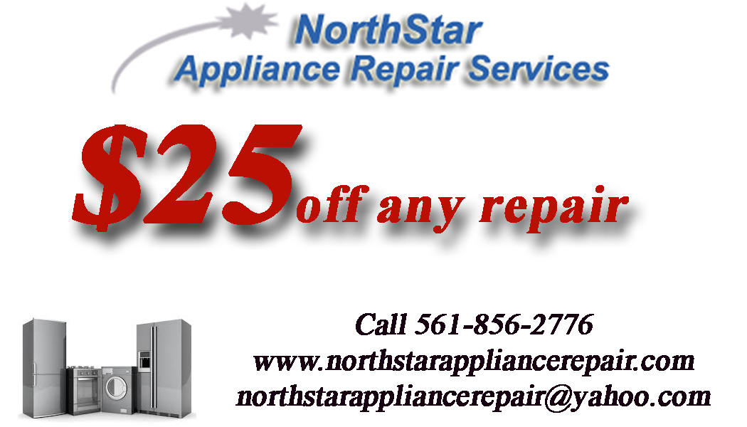 Business Cards Appliance Repair Gallery - Card Design And Card ...