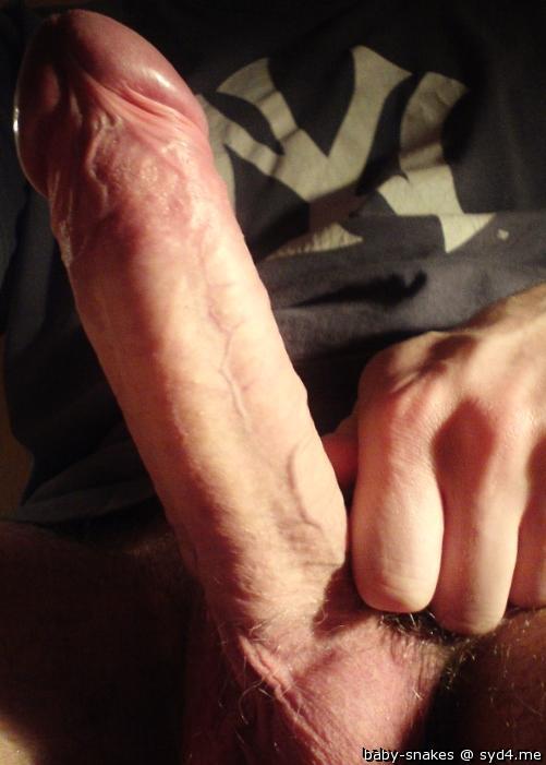 redrube videos gay amateur