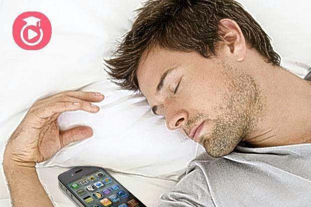 Las Desventajas de Depender del Telefono Movil