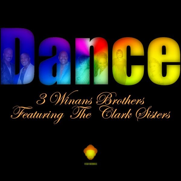 3 winans brothers ft the clark sisters dance more for House music zippyshare
