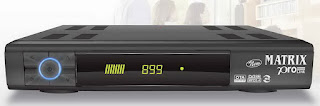 New Matrix Prolink HD PVR 1080p