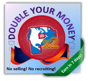 Double your money Scam