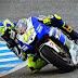 10 Pembalap MotoGP Teratas Seri ke-7 Catalunya