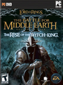 Battle-For-Middle-Earth