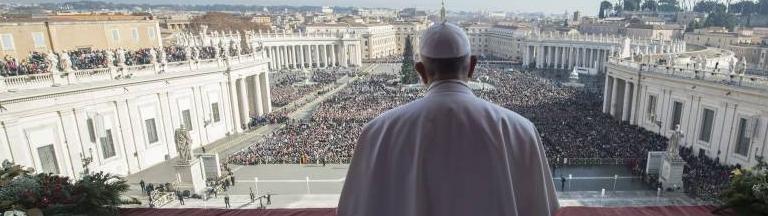 Blog Católico Camino y Oración