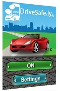 DriveSafe.ly 2.0 Pro