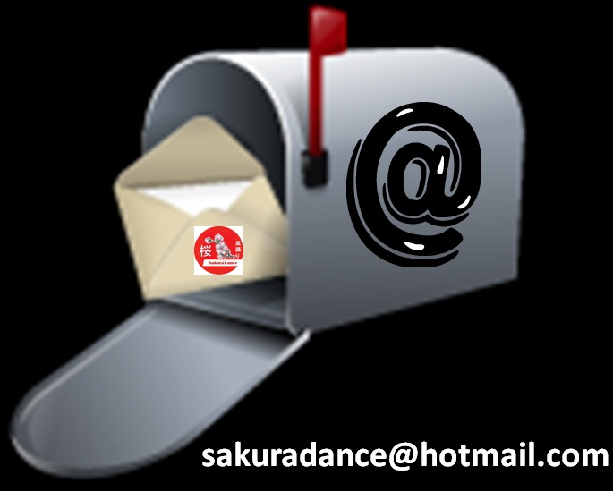 sakuradance@hotmail.com
