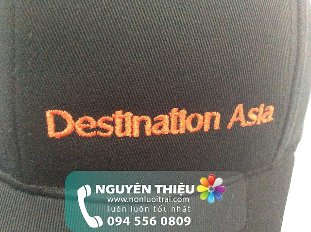 san-xuat-non-theo-yeu-cau-0945560809
