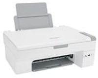 Lexmark X2450 Driver Download