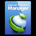 Free Download IDM 6.19 Terbaru + Crack Full Version