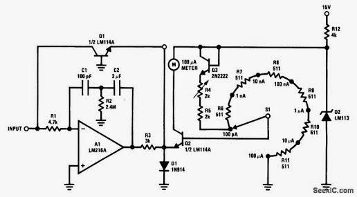 bangladesh  electrical  u0026 electronics
