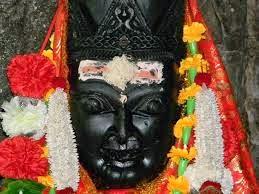 DHARI DEVI (KEDARNATH DISASTER)