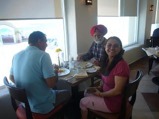 Anand Karaj  Ceremony cancun meixco sikhpriest @gmail.com