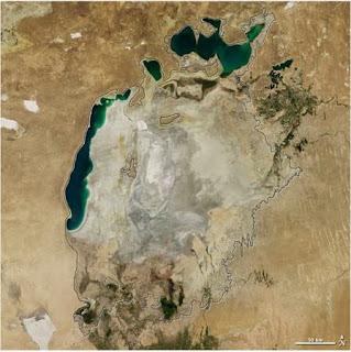 Mar-de-Aral-2014