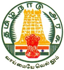 TN 10th Retotalling Results 2013