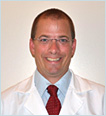 Dr. David Vaughn, MD