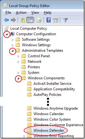 http://3.bp.blogspot.com/-b-iYE_Umoy8/TiPqX_Ie4II/AAAAAAAAALI/xXOFta-WnR4/s1600/Windows-Defender-in-Local-Group-Policy-Editor.png