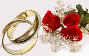 tema casamento e dia dos namorados para retrospectiva animada