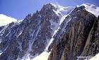 Nortes Alpinas
