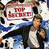 ... do Top Secret